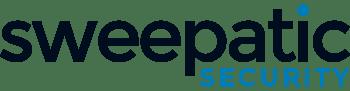 logo-sweepatic.png